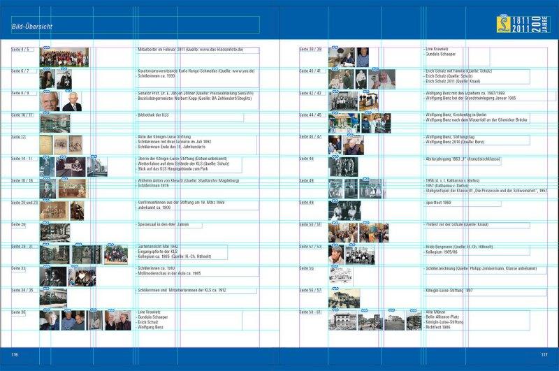 Bildübersicht-InDesign