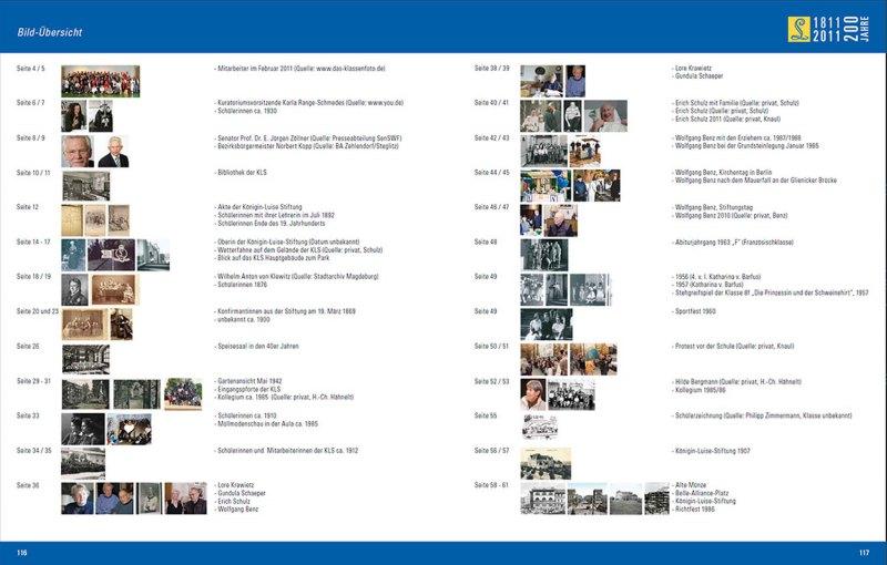 Bildübersicht-Print