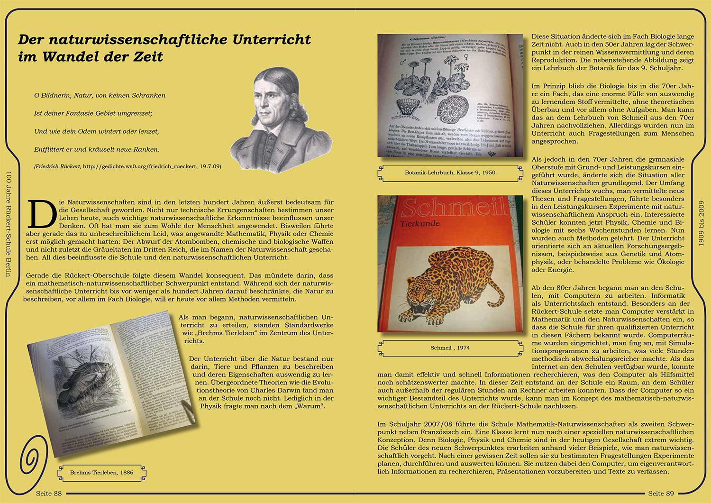 Rueckert-Beispielseiten-3